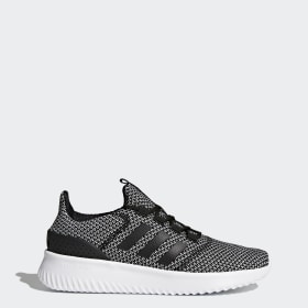 cheap for discount f6a8e 6e4e1 Cloudfoam Shoes for Women  Men  adidas US