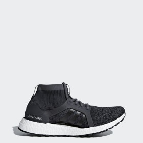 new concept 2a0b6 e7490 Ultraboost X All Terrain Shoes