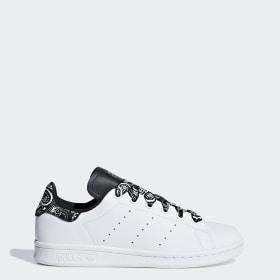 best website 7e55a d5ef9 Stan Smith Shoes. Nyhet. Pojkar Originals