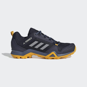 fb8652ed46 Outdoor Shoes, Clothing & Gear | adidas US