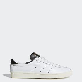 Women - White - ORTHOLITE | adidas UK