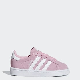 ac4b51071 adidas Campus Shoes