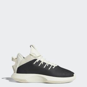 brand new fa11b b556f Crazy - Shoes  adidas US