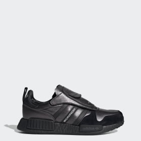 best cheap 903f3 9df11 adidas NMD sneakers   adidas Sweden