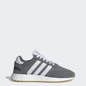 newest collection 05615 89d45 adidas Boost  adidas France