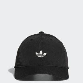 Top hat euro boys