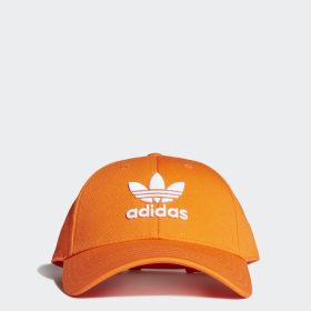 07f6262db Caps & Hats | adidas UK