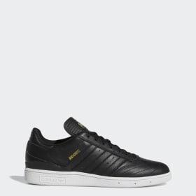 sleek best place order online Busenitz | adidas Deutschland
