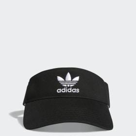 c8f5c18b577 adidas Women s Hats  Snapbacks