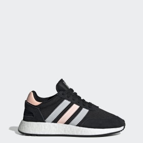 b437a1523a Sapatos I-5923