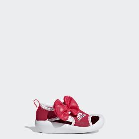 Flickor Bebis 0 1 år Skor | adidas Sverige