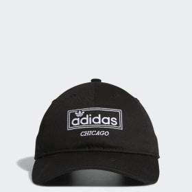 Smity 106 Baseball Cap with All Seeing Eye Trucker Hat Black