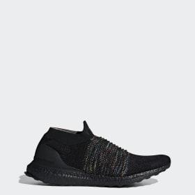 separation shoes 9fb33 6e818 Ultraboost Laceless sko Ultraboost Laceless sko