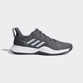 4f69a36840c5 Gym Shoes