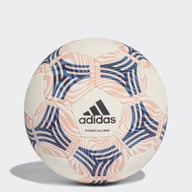 Pelotas - Fútbol - Blanco - Hombre  a1534d8397b3f