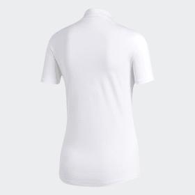 Dames - Poloshirts | adidas Nederland