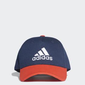 Kinder - Jungen - Kopfbedeckungen  e4e885014d7e