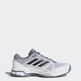 Barricade Club Shoes. -25 %. Men s Tennis 925b938ce