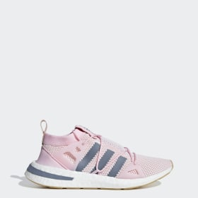 Arkyn by adidas Originals  Lifestyle Sneakers for Women  227d3beb4