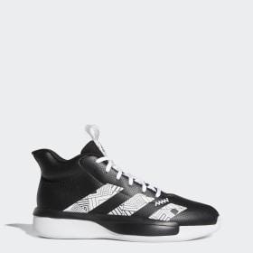 Zapatillas Pro Next 2019