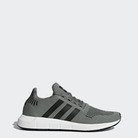 online retailer 6a1cb abd4f Swift Shoes by adidas Originals   adidas US