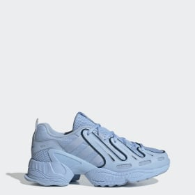 Women's Blue adidas Shoes & Sneakers | adidas US