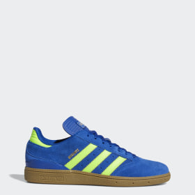 best service 8a575 38136 Skate Shoes for Men   Women - Free Shipping   Returns   adidas US