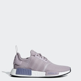 reputable site affb0 ec9a9 adidas NMD sneakers  adidas Netherlands