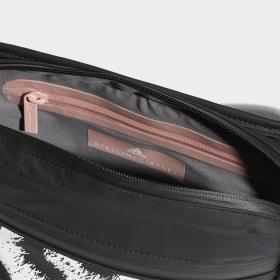 Women s Backpacks b9f280895b8b6