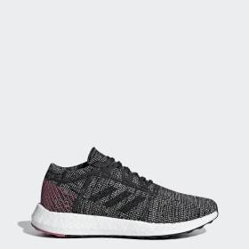 Women s PureBoost Running Shoes  ab532ecd4