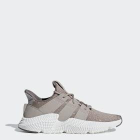 sports shoes f1cad 763e4 Prophere Schuh Prophere Schuh