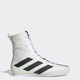 adidas scarpe da boxe 53% di sconto sglabs.it