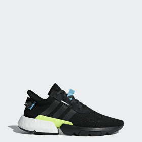 online store 02ccc 25657 Men shoes outlet. Up to 50% Off   adidas UK