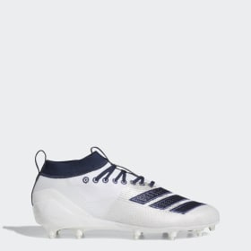 new styles e6631 70199 Adizero 8.0 Cleats