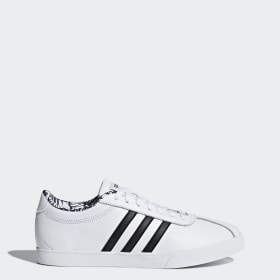 zapatillas adidas mujer neo courtset