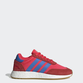 3d89a98ded2099 I-5923 by adidas  Retro-Inspired Streetwear Shoes