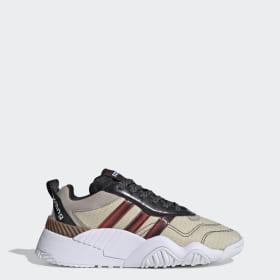 adidas scarpe cuori