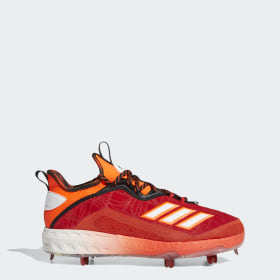 Icon 6 Boost Lead To Legacy Cleats
