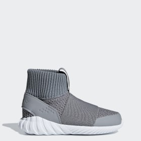 new styles 4e282 af6ce Tubular Sneakers   Shoes - Free Shipping   Returns   adidas US