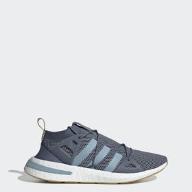 76348984b53 Arkyn by adidas Originals  Lifestyle Sneakers for Women