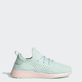 1397e8b3e9439 Deerupt Runner Shoes