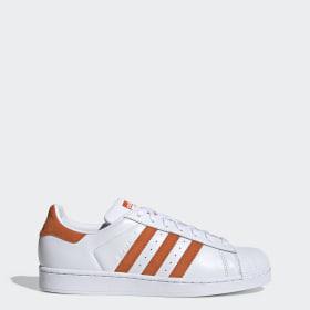 adidas Superstar Schuhe | Offizieller adidas Shop