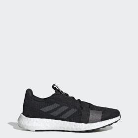 fa7b249ddba Løbesko til kvinder | adidas officiel butik