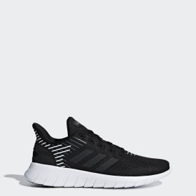 new style c8a90 304bc Women s Running Shoes  Ultraboost, Pureboost   More   adidas US