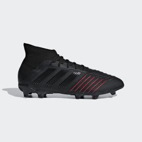 sale retailer cf09a 19f6e adidas Fotbollsskor   adidas SE Football
