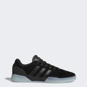 schwarz Skateboarden Schuhe Outlet   adidas Deutschland