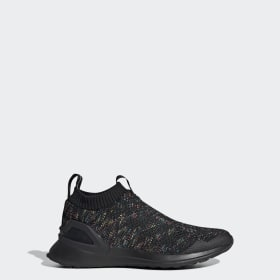 Chaussure RapidaRun Laceless
