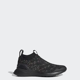 check out 4afb1 e8f1d RapidaRun Laceless Shoes ...