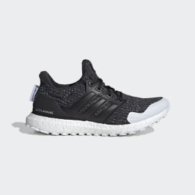 6574904f87fe5 adidas Boost Shoes