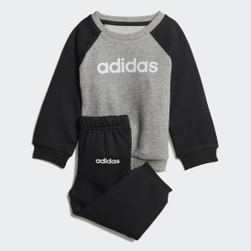 b7855d0e579 Kids' Tracksuits, Boys Tracksuits, Girls Tracksuits | adidas UK